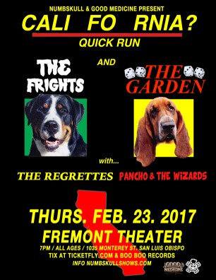 the-frights-2-17-fremont-flyer-web
