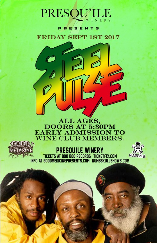 SteelPulse_Presquile